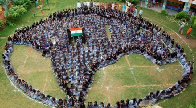 india-759