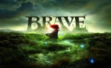 brave 3